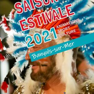 Anim Estivales 2021 Couv