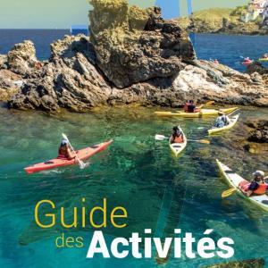 Guide Activités Couv