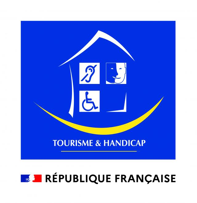 label-base-quad-TH-tourisme-handicap