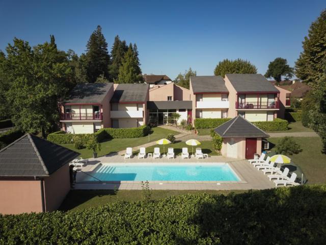 residence-drone.jpg