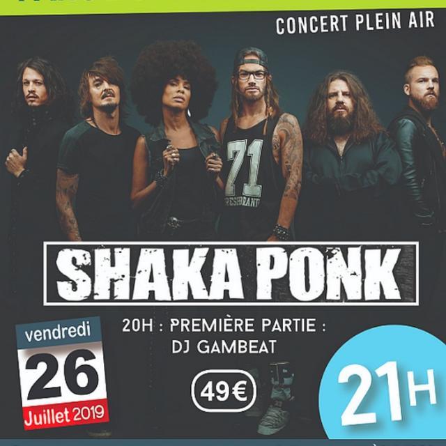 shaka-ponk.jpg