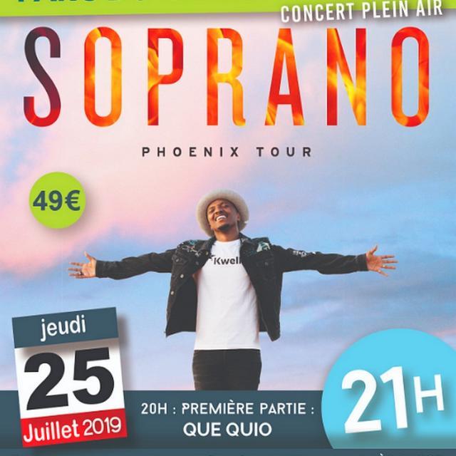 soprano.jpg