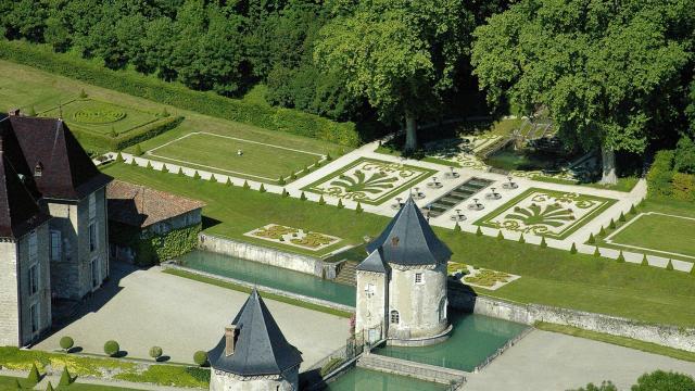 jardins-du-chteau-du-touvet-2-bd.jpg
