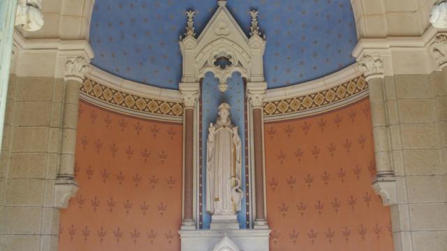 la-chapelle-st-hugues-davalon-bd.jpg