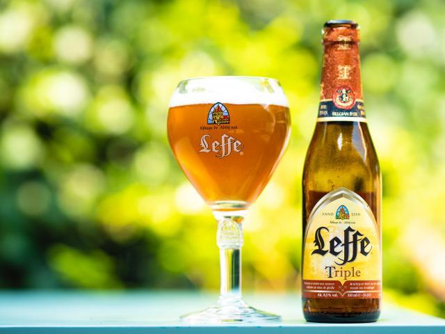 Bière (2)