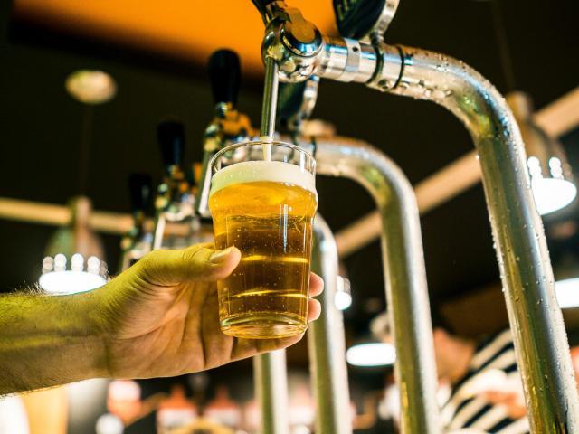 Bière (3)