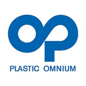 Plastic Omium