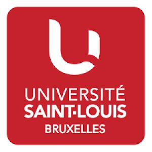 Logo Saint Louis