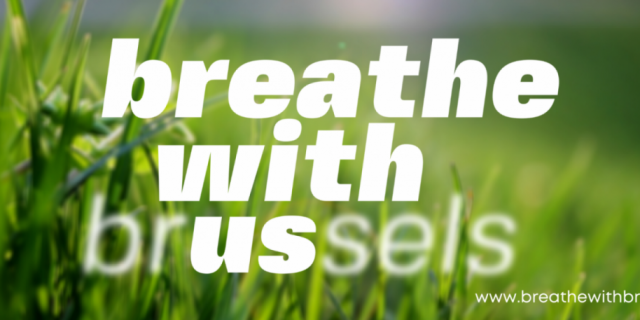 breathe-e1598365332652.png