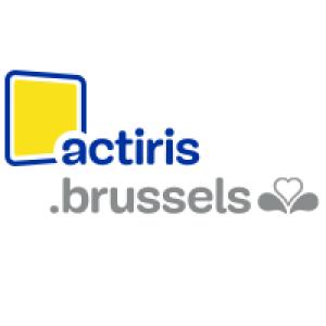 Actiris