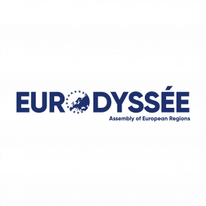 Eurodyssee Carre