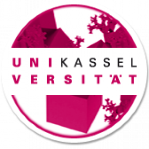 Université De Kassel