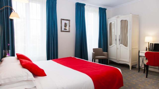 Best Western Hotel De France 2019©dr (10)