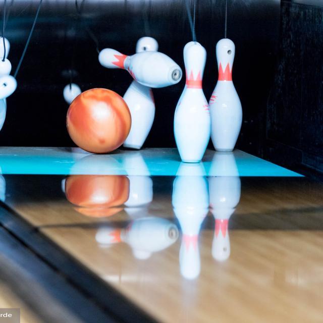 Bowling1055c©christelle Gouttefarde