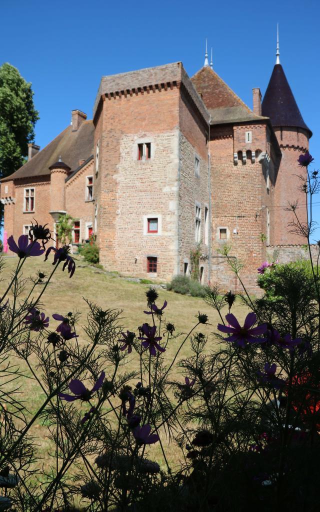 Chateau Des Genoud Certines©jp.wagner (1)