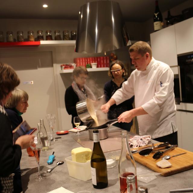 Cours Cuisine Mets Et Vins ©ap Ot (16)