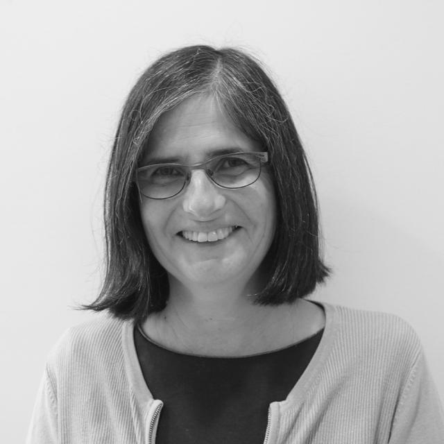 Denise ROBINOT