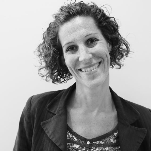 Julie MICHONDARD-TASSIN