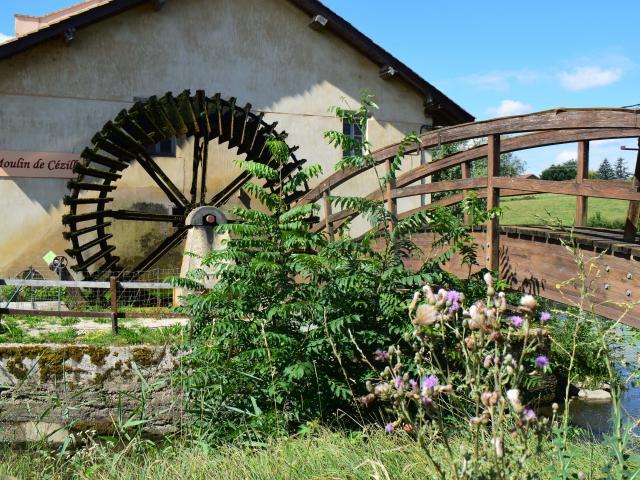 Moulin De Cézille ©ac Otbbb (2)