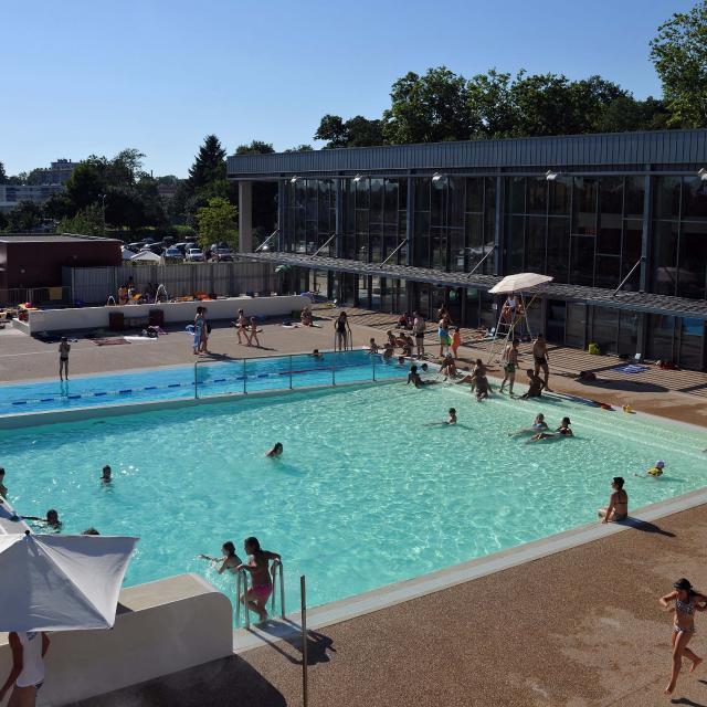 Visite Coulisses Centre Nautique Carre D'eau Bourg En Bresse©corinne Bertrand (2)