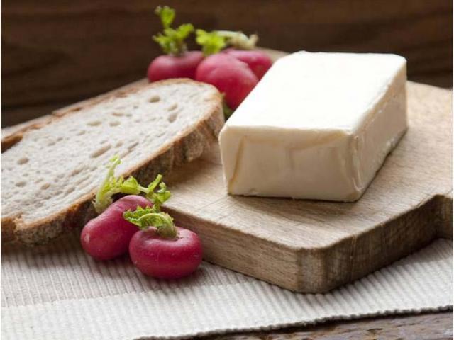 Beurre De Bresse