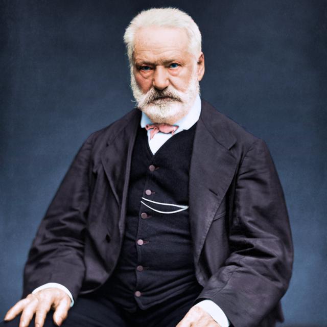 Victor Hugo In 1876 (49937840042) (1)