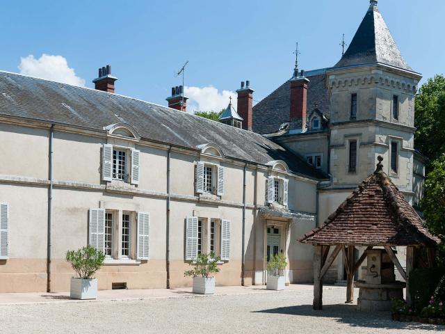 Chateau De Domsure ©dr (1)