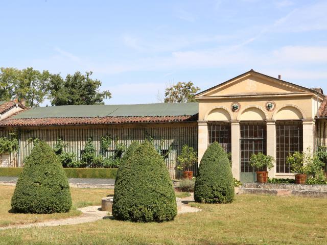 Château De Fleyriat ©benoit Collaudin (50)