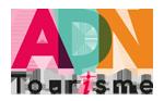 Logo Adn Footer 1.jpg
