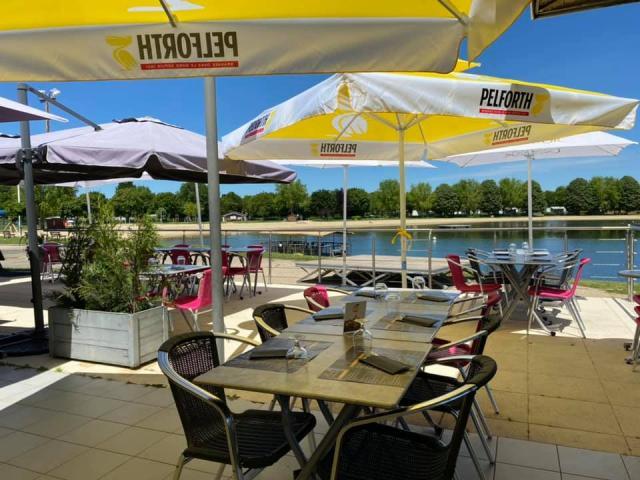 Brasserie Du Lac©brasserie Du Lac (5)
