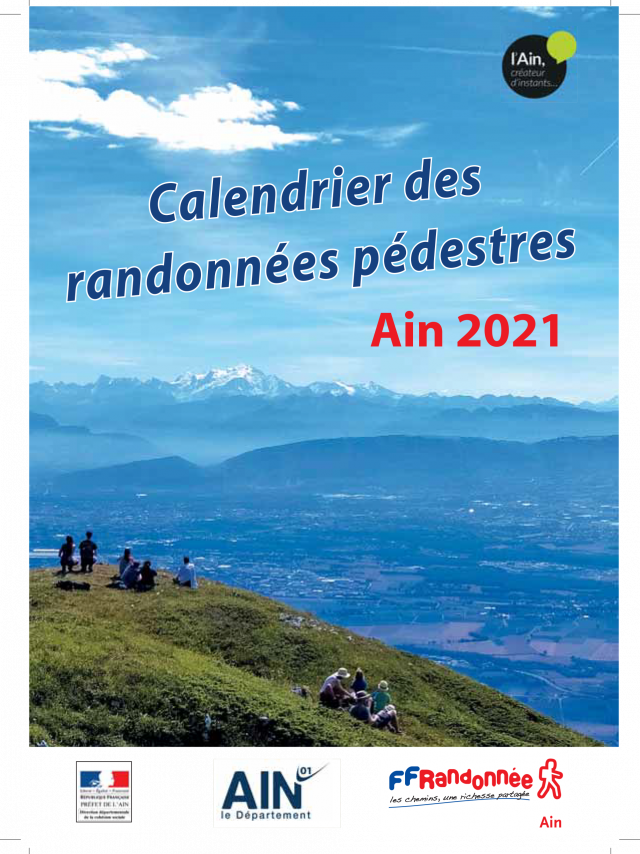 Version Pdf Calendrier 2021 1