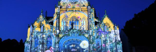 couleurs-damour-mrb-20211ville-bourg-en-bresse-jules-rigobert.jpg