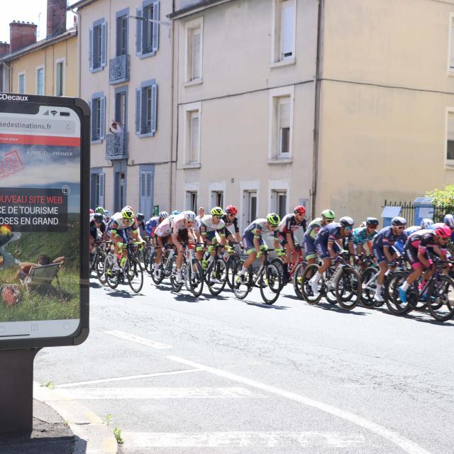 Tour De L'ain ©jpw Otbbb (12)