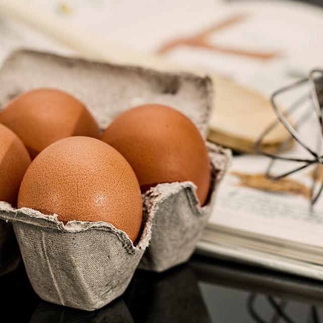 egg-944495-1920.jpg