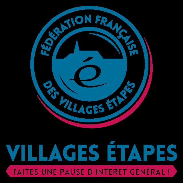 Logo Village Etape