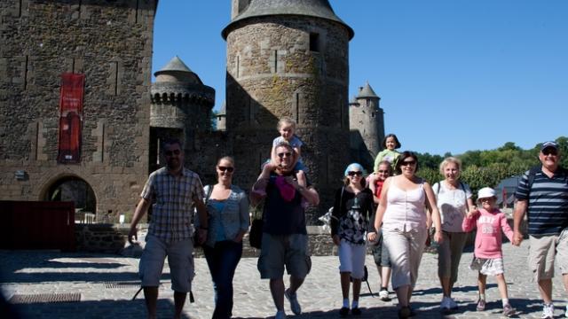 chateau-de-fougeres-groupe-danglais-039949700-1700-08112018-1.jpg