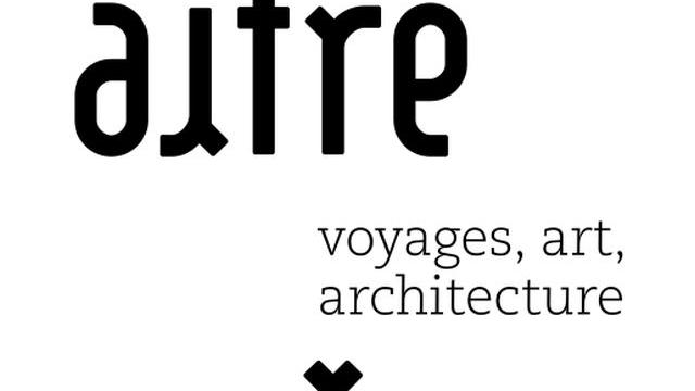 Logo Aitre