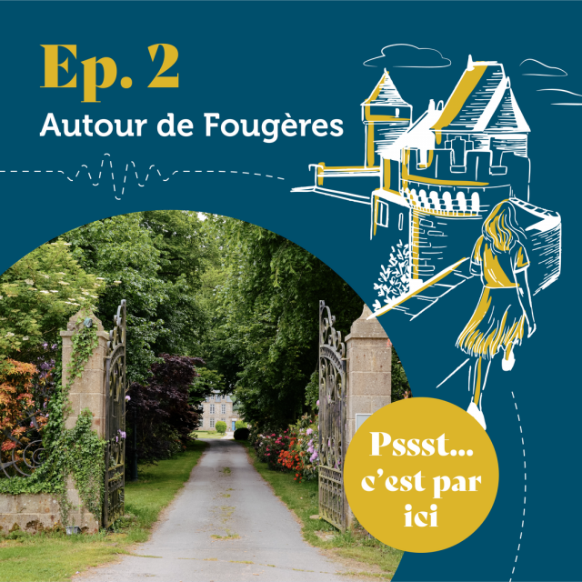 adt35-podcast-images-def-ep-2.png