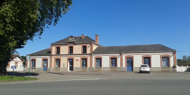 Gare2