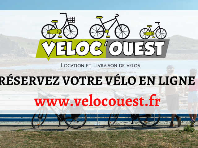 velocouest-logo.png