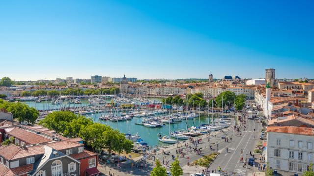La Rochelle 72
