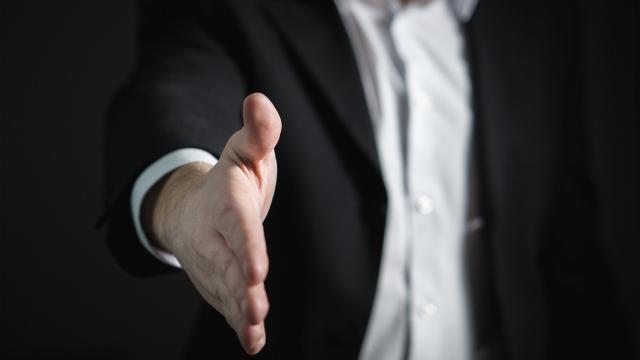 20-handshake-2056023-1920.jpg