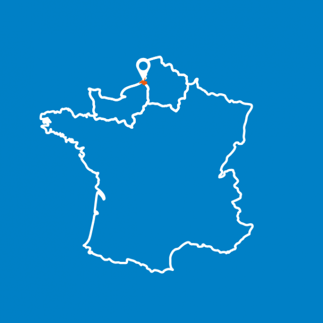carte-france-rgion.png
