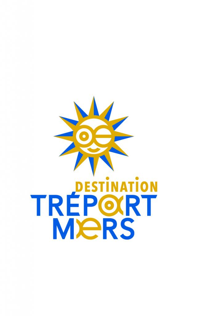 Office de Tourisme Destination le Tréport-Mers