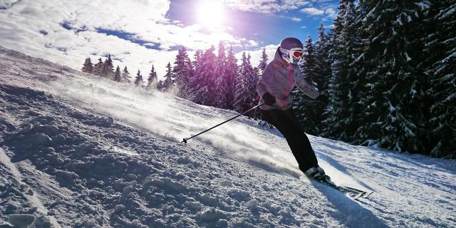 Skiing 1723857 1920