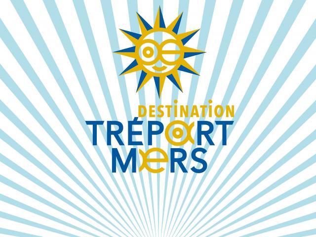 Accueil Site Internet Tourisme3