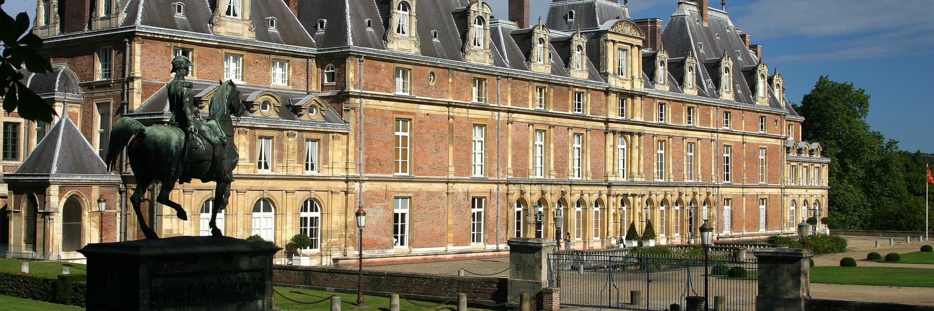 Eu Chateau 2015 (1)