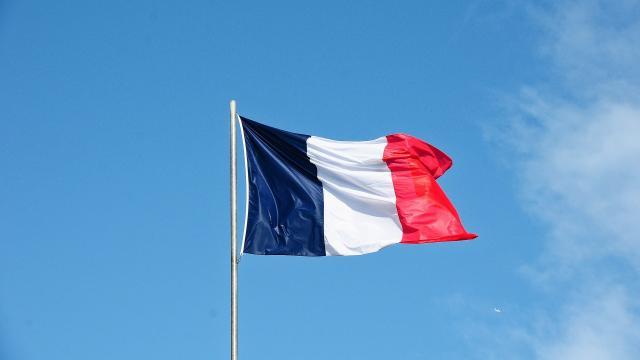 Flag 3283466 1920