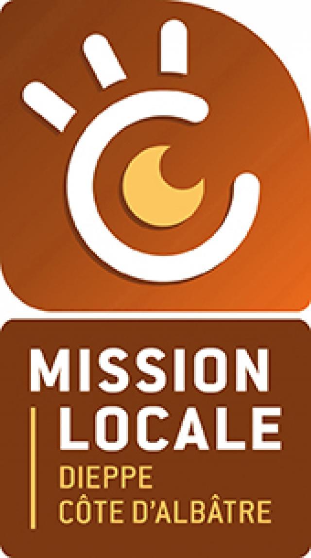 mission-locale-de-dieppe.jpg