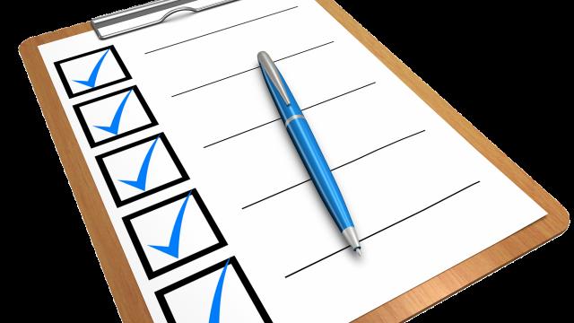 checklist-1622517-1920.png